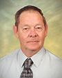 Richard Vance Allen