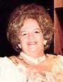 Angela Lee Ruff Dotson