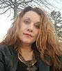 Angela Ramsey Olsen