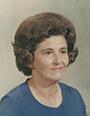 Annie Fitch Porter