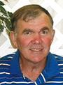 Arney Clarence Wyant