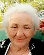 Sybile Burgess Arrowood