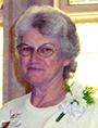 Shirley L. Bailey