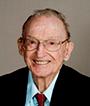 Hubert Bailey