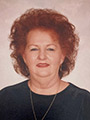 Barbara Smith Clark