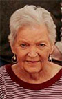 Barbara Sue Hawkins Reynolds