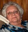 Barbara Wall Fisher