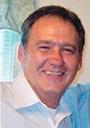 Barry Wayne Denton