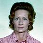 Betty Tipton Beheler