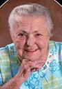 Betty Shepard Bell