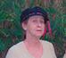 Bertha Joan