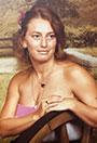 Betty Jean Cook Baugham