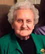 Betty Stone DeBruler
