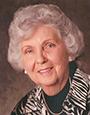 Betty Jean McFarland Greene
