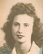 Blanche Margaret Smith Maida