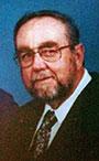 Bobby Gene Goforth