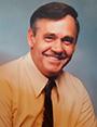 Bobby Evans Parker