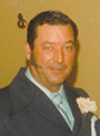 Charles Boyd Wilson