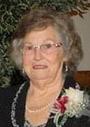 Brenda Ellis Thomas