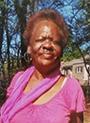 Brenda Faye Turner Robinson