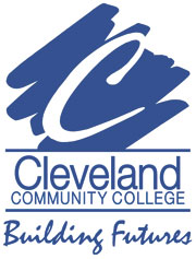 Cleveland Community College Small Business Seminars set