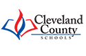 Cleveland County Elementary Honors Chorus program is March 30, 2017