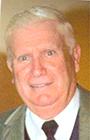 Raymond Oscar