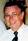 Darryl Lee Capps
