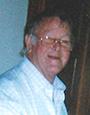 Carl Ray Green