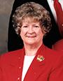 Carolyn Diane Greene Spencer