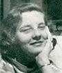 Naomi L. Carver
