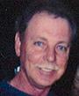 Cecil Maynard Willis