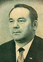 Charles Lorenzo Peeler