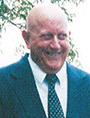 Charles Eddie Lowery