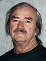 Charles Edward Stines