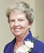Cheryl Rogers McSwain, 73