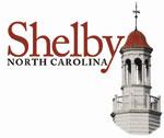 City of Shelby Fall Bulky Item Pick-up