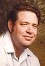 Clarence Ottis Mellon