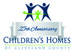 Children's Homes of Cleveland County Right of Passage Campaign underway