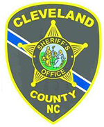 Sheriff Alan Norman provides tips for a safe Labor Day weekend