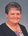 Betty Jean Cochran