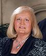 Debbie Turner Coffey