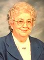 Bonnie Lee Conner Collins