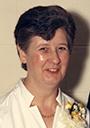 Frances Price Crain