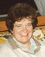 Debra Lynn Buff Canipe