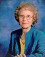Dorothy Mathis Hamrick
