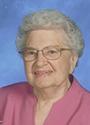 Dorothy Classec Rumfelt Wyatt