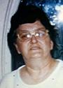 Dorothy L. Duckworth