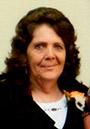 Diane Rabb Dunagan