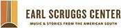 Earl Scruggs Center Announces: Musical Explorations programs for children